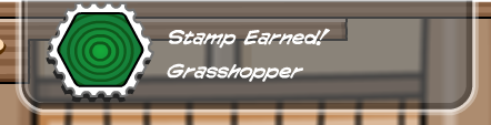 File:Grasshopper earned.png