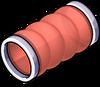 Puffle Bubble Tube sprite 008