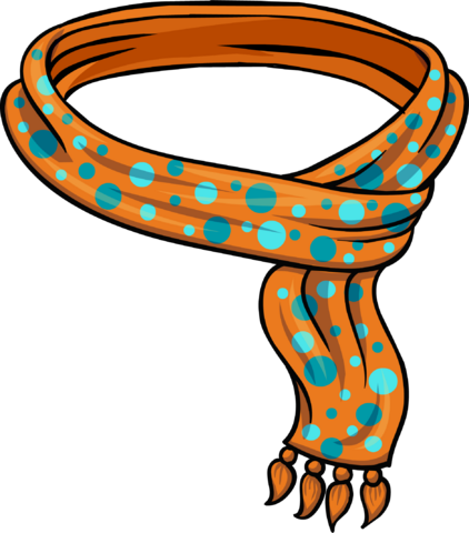 File:Seeing Spots Scarf.png