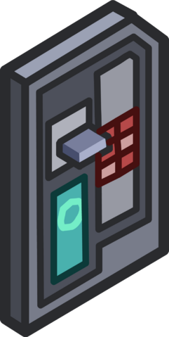 File:Starship Panel icon.png