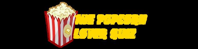 File:TPLQ Logo.png