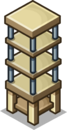 Wood Shelves sprite 001