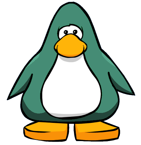 File:467px-Dark acua from a Player Card.png