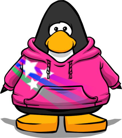 File:Clothing Item 4516 player card Custom Hoodie.png