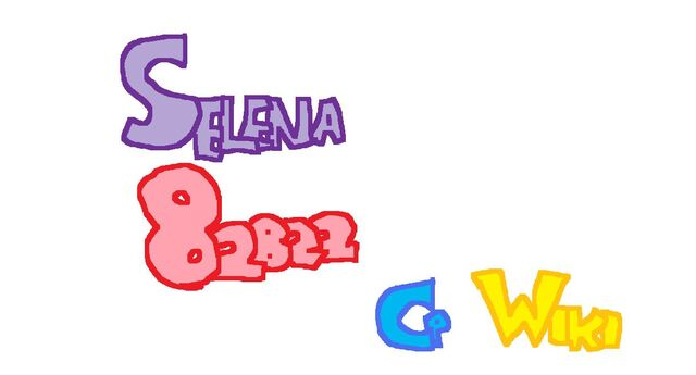 File:My cp wiki top logos 2.jpeg