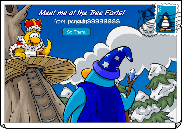 File:Tree Forts Postcard.png