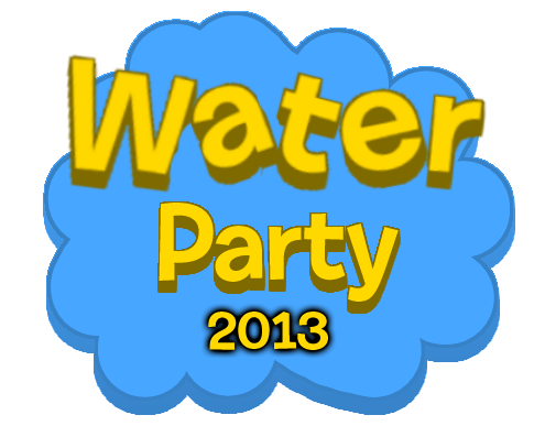 File:WP2013 Logo.png