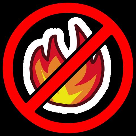 File:CJ Block Fire.png