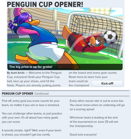 File:ClubPenguinTimes-452-FeatureStory-PenguinCupOpener.png