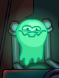 File:Light Green Ghost 4.png
