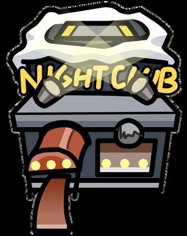 File:Map NightClub.png