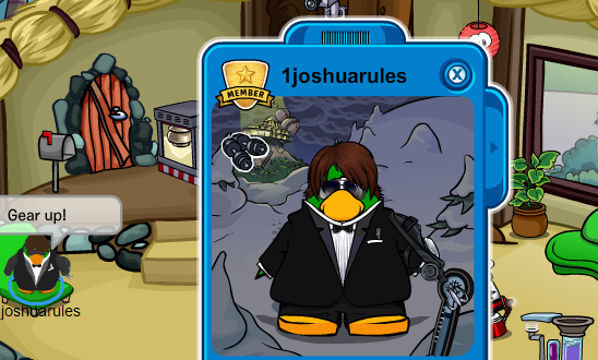 File:Operation; Blackout - The 1joshuarules Story Pic 4.png