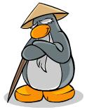 File:Sensei3+-TCPCproperty.PNG