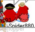 File:Spider rh yarr dock.png