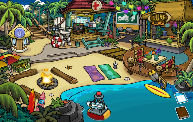 File:Teen Beach Movie Summer Jam Cove.png