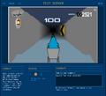 Beta Testing 2011