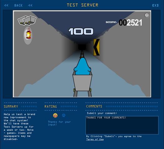 File:Beta Testing 2011.png