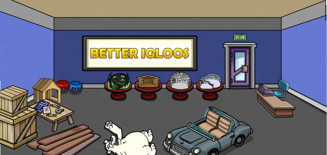 File:Better Igloos.png