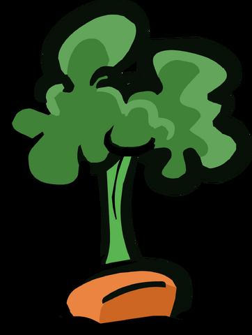File:CarrotPlant.png