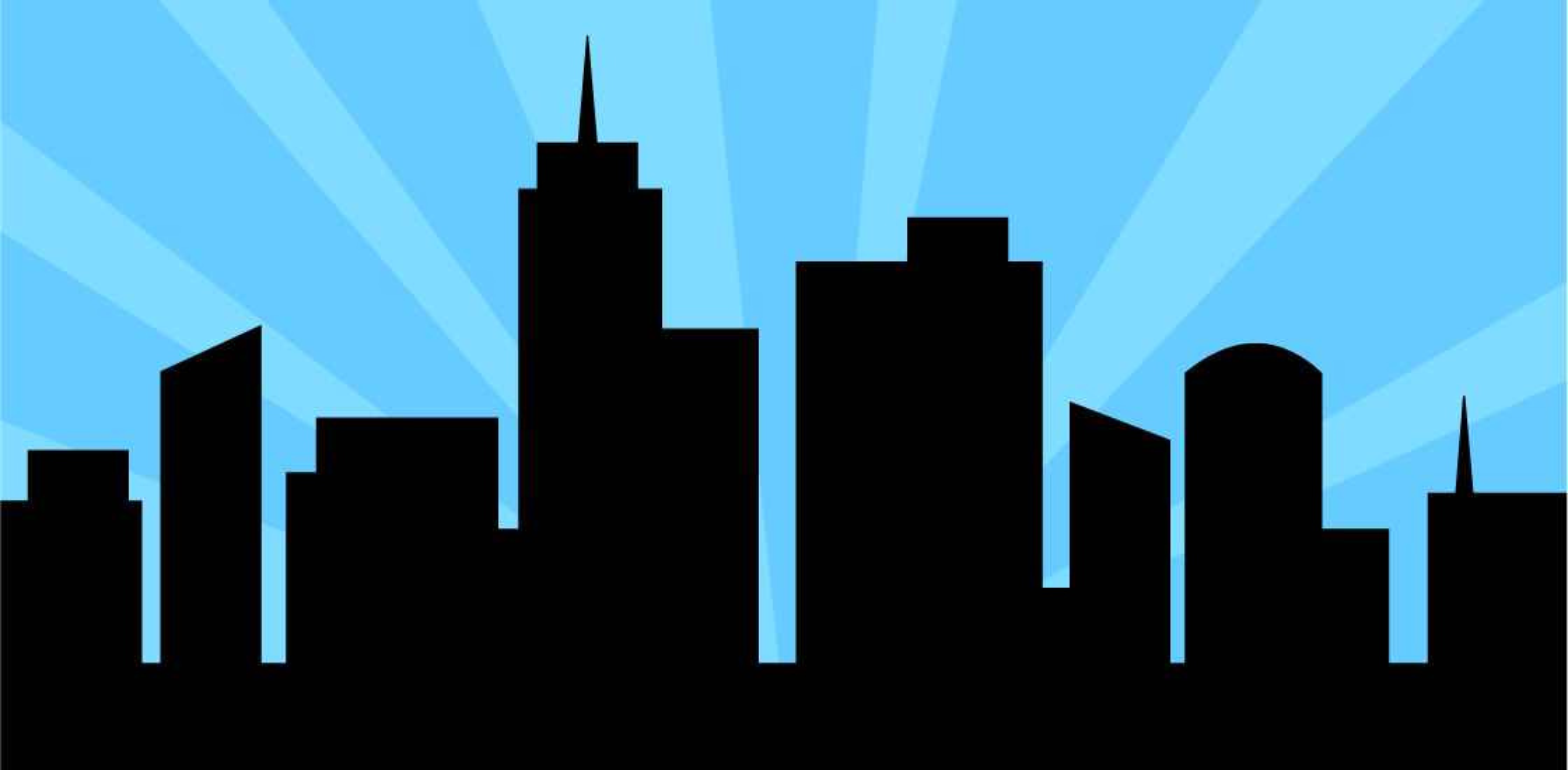 Cityscape | Club Penguin Wiki | Fandom powered by Wikia