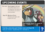 Cp times Medieval2
