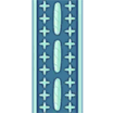 Decal Trim icon