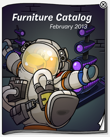 File:Furniture Catalog February 2013.PNG