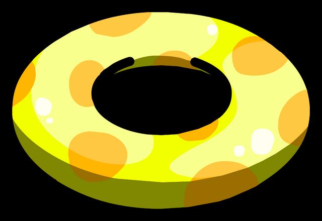 File:Inner Tube IG 7.png