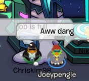 File:JWPengie Story 7.1.8.png