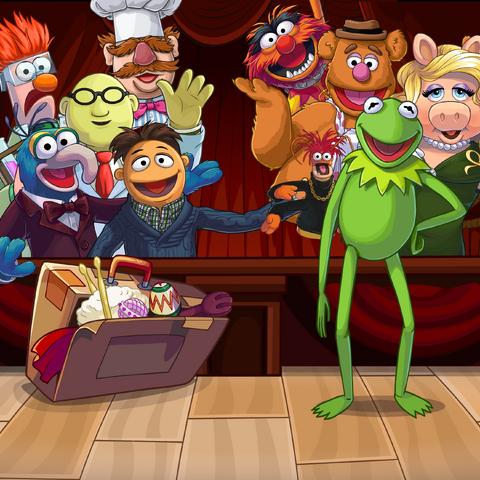 File:MuppetsWorldTourBG.png