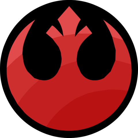 File:Starwars 2013 Emote Rebel Alliance.png