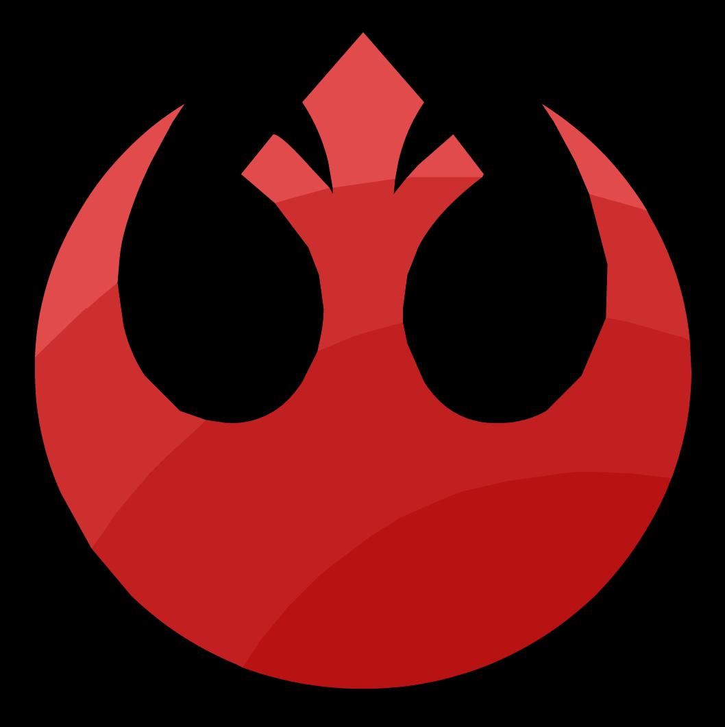 Billedresultat for rebel logo png