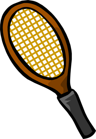 File:Tennis Racket icon.png