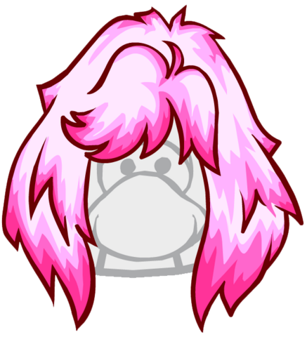 File:The Shock Wave clothing icon ID 1064 updated.png