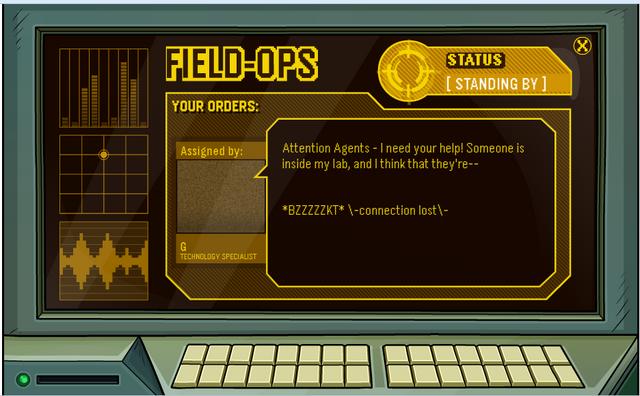 File:The last field op.png