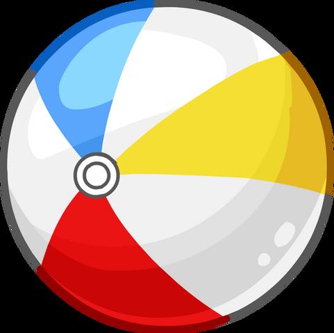 File:Beachballsurfboardscreen.png