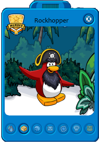 File:Club Penguin Mascot 2056299238681248.png