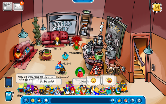 File:Coffee Shop Farewell Party 9.png