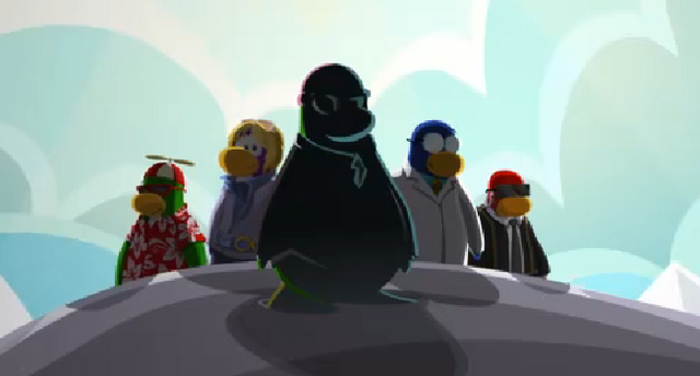 File:EPF Agents.png