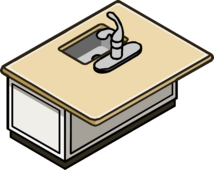 Furniture Items 2256