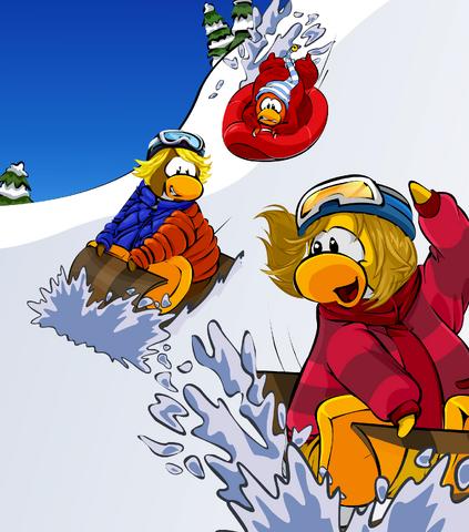 File:Ski Hill Challenge card image.png