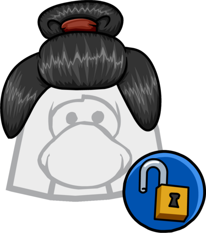 File:The Sumo icon updated.png