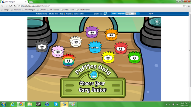 File:Brown Puffle Puffle Play Zone Glitch.png