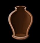 File:Brown vase open.png