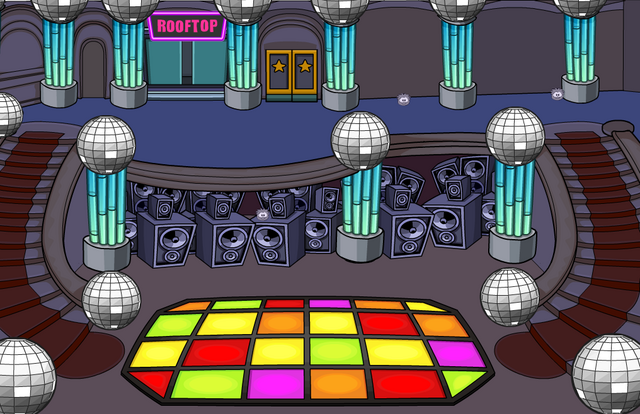 File:Discoclub.png