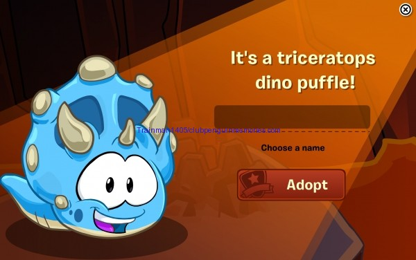 File:Getting Dino Puffles.jpg