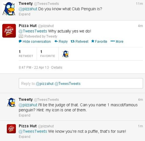File:Pizza Hut Knows CP.jpg