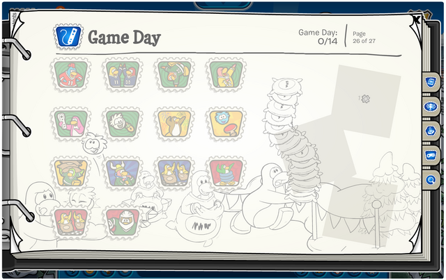 File:Stamps 29.PNG