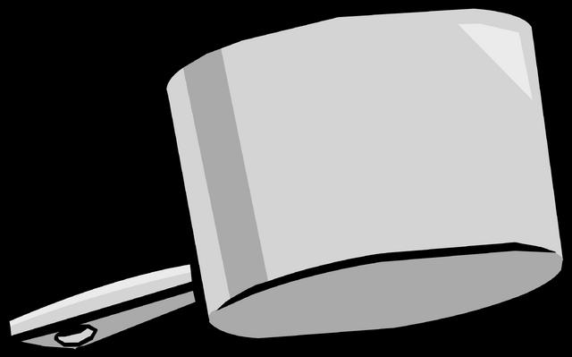 File:4 Quart Pot.png