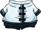 Avalanche Suit clothing icon ID 4847